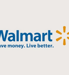 Walmart Supercenter - O Fallon, MO
