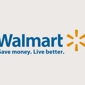 Walmart Auto Care Centers - Butte, MT