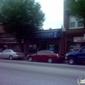 Lucky Fortune Restaurant - Baltimore, MD