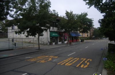 Going Places Travel - Berkeley, CA
