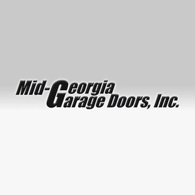 Mid Georgia Garage Doors Smartvradar Com