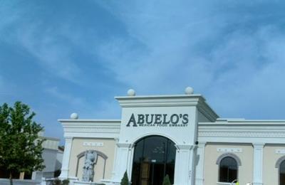 Abuelo's - Kansas City, MO