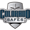 Colorado Safes