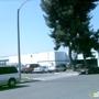 Century Industries Inc