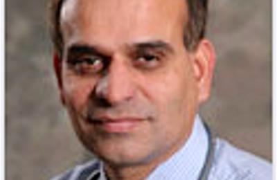 Dr. Anil Kumar Sharma, MD - Toms River, NJ