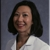 Dr. Felicia A Feng, MD