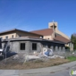 Chinese Church In Christ - Mountain View, CA