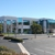 Carlsbad Imaging Center
