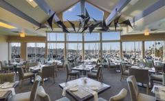 Humphreys Restaurant