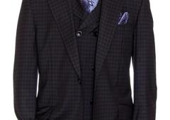 Fashionmenswear.com