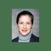 Lisa Miller - State Farm Insurance Agent