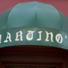 Martino's On Vine