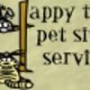 Happy Tails Pet Sitters