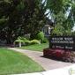 Willow West Condominium - Menlo Park, CA