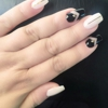 Sky Nails And Spa