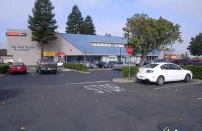 Contractors State License Schools - Oakland, CA