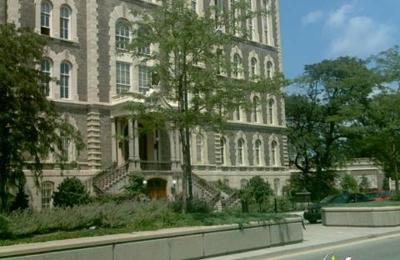 St Ignatius College Prep - Chicago, IL