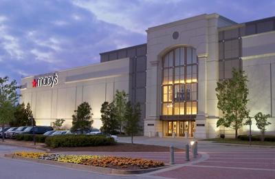 Macy's - Buford, GA