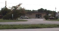 AA Casey Co - Orlando, FL