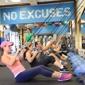 No Excuses Fitness - Pasadena, CA