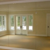 Affordable Glass And Mirror Inc