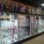 Gaga Smoke Shop