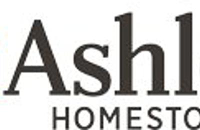 Ashley HomeStore - Midlothian, VA