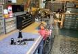 LSE Musical Instrument-Repair - Levittown, NY. Wood Wind Repairs