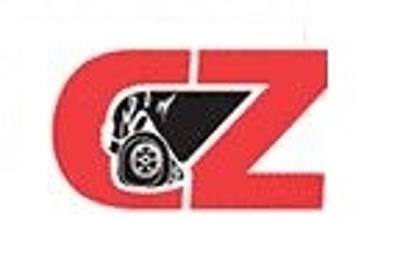 John Chevalier Collision Centerz - Ogden, UT