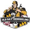 Old Bay Remodeling