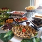 Elegant Accent Catering - Pittsburgh, PA