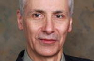 Emile H Galib MD - Media, PA