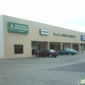 Animal Hospital of Westover Hills - San Antonio, TX