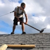 David Keefe Roofing and Construction