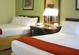 Holiday Inn Express Osage Bch - Lake of the Ozarks - Osage Beach, MO