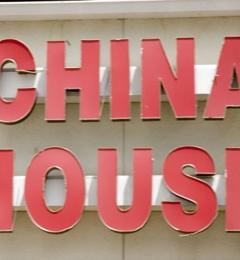 China House Restaurant - Oklahoma City, OK