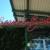 Beans & Barley Market & Cafe