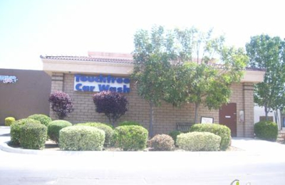Pearl car wash 2189 e valley pkwy escondido ca 92027 yp pearl car wash escondido ca solutioingenieria Images