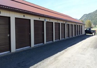 AA Self Storage 310 Highway 395 N, Colville, WA 99114 - YP com