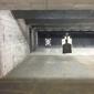 Big Al's Gun, Range & Pawn - Hollywood, FL