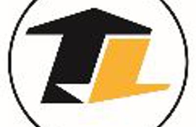 Towlift logo