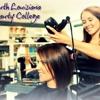 South Louisiana Beauty College