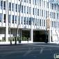 Lido Advisors Inc - Beverly Hills, CA