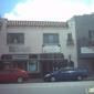 Dirty Dog Pet Wash & Boutique - San Diego, CA