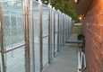 Perfect Fence Company