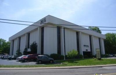 Biotest Plasma Center, Plasma Donation Centers - Athens, GA