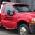 Ant's Towing & Recovery