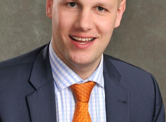 Edward Jones - Financial Advisor: Kelly S Donaldson - Topeka, KS