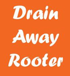 Drain Away Rooter - Gladstone, OR
