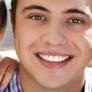 Gentle Dental - Middletown, CT. Endodontics Middletown, CT